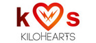 Kilohearts logo original