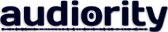 Audioriy logo flat pluginboutique