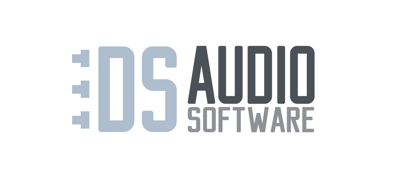 Ds audio logo   pluginboutique