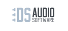 Ds audio logo   pluginboutique