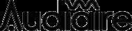 Audiaire black logo pluginboutique