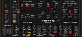 Prodigious 2011 pick optimized original