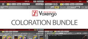 Voxengocolorationbundleimage original