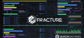 Gm fracture ws web pluginboutique