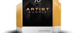 Ad2   artist bundle   box shot
