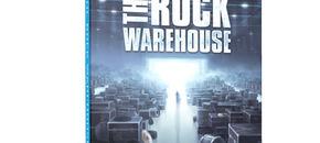 Therockwarehouse screenshot gen2