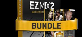 Ezmix2topproducersbundle