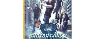 Metalguitargods2 top