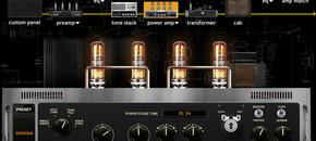 Bias 2 poweramp plugin