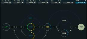 Eclipsis ui1