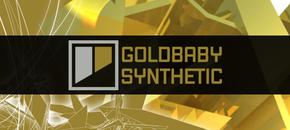 550x300 geist goldbabysynthetic