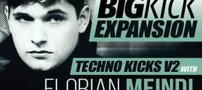 Pib big kick expansion florian meindl 590 x 332