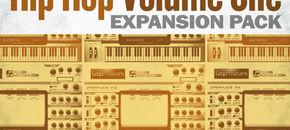 Pib zampler hiphop vol1 800x800 pliuginboutique