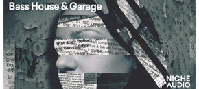 Niche samples sounds bass house   garage 1000 x 512 new pluginboutique