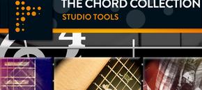 Chord tools