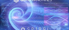 Gm spiral ws web2 pluginboutique