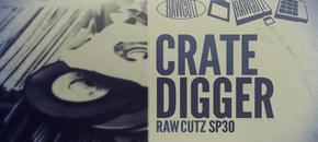 Sp30 crate digger 1000 x 512
