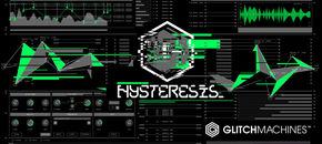 Gm hysteresis ws pluginboutiquejpg
