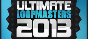Lm ultimate loopmasters 1000x1000