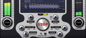Tapestop1 pluginboutique