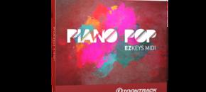 Tt353 pianopopezkeysmidi top image