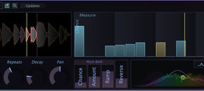 Screenshot1 pluginboutique