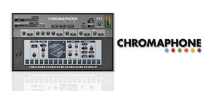 Chrompahone pic 1