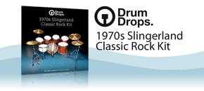 950 x 426 pib drum drops slingerland
