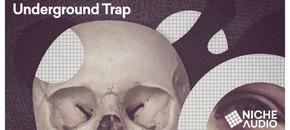 Niche samples sounds underground trap 1000 x 512 new pluginboutique