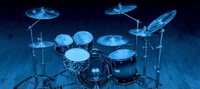 Mapex album art drum replace 1000