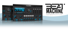 950 x 426 dope vst beatmachine pluginboutique