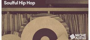 Niche samples sounds soulful hip hop 1000 x 512 new pluginboutique