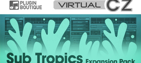 620 x 320 pib virtual cz expansion sub tropics