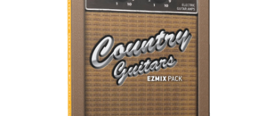 Countryguitars product main image pluginboutique