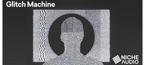 Niche samples sounds glitch machine 1000 x 512 new pluginboutique