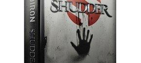 Shudder 3d box 02 1024x1024 pluginboutique
