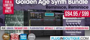 1200 x 600 pib golden age synth bundle pluginboutique