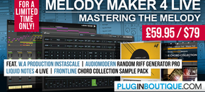 1200 x 600 pib melody maker for live updated pluginboutique