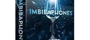 Imbibaphones   3d box new 1024x1024 pluginboutique