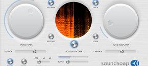 Soundsoap 800 pluginboutique