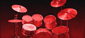 Modern folk rock kit bfd 1000 pluginboutique