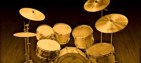 Modern folk rock kit all samples 1000 pluginboutique