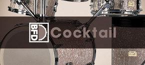550x300 cocktail pluginboutique