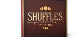 Shuffles ezkeys midi box image pluginboutique