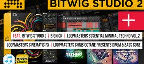 620 x 320 pib bitwig studio 2