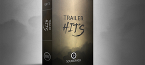 Trailer hits main image pluginboutique