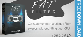 Fat filter home page banner