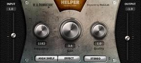 Helperequalizer  pluginboutique2
