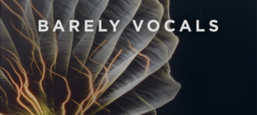 Exhale expansion barelyvocals