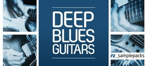Rv deep blues guitars 1000 x 512 pluginboutique